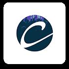 Christian Faith Fellowship App icon