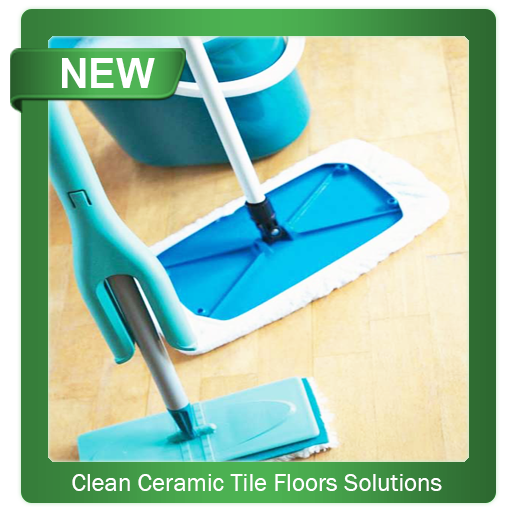 App Insights Clean Ceramic Tile Floors Solutions Apptopia - Cleaning solution for ceramic tile floors