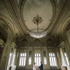 Wedding photographer Mihai Albu (albu). Photo of 05.02.2016