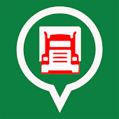 TruckingPRO - Truck Stops, Services & Much More!