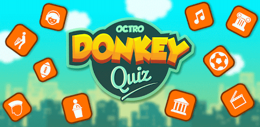 Donkey Quiz: India's Quiz Game for PC