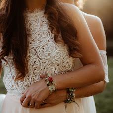 Wedding photographer Sonia Oysel (SoniaOysel). Photo of 18.05.2018