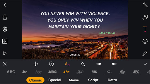 Film Maker Pro - Free Movie Maker & Video Editor 2.7.5.3 Apk for Android 1