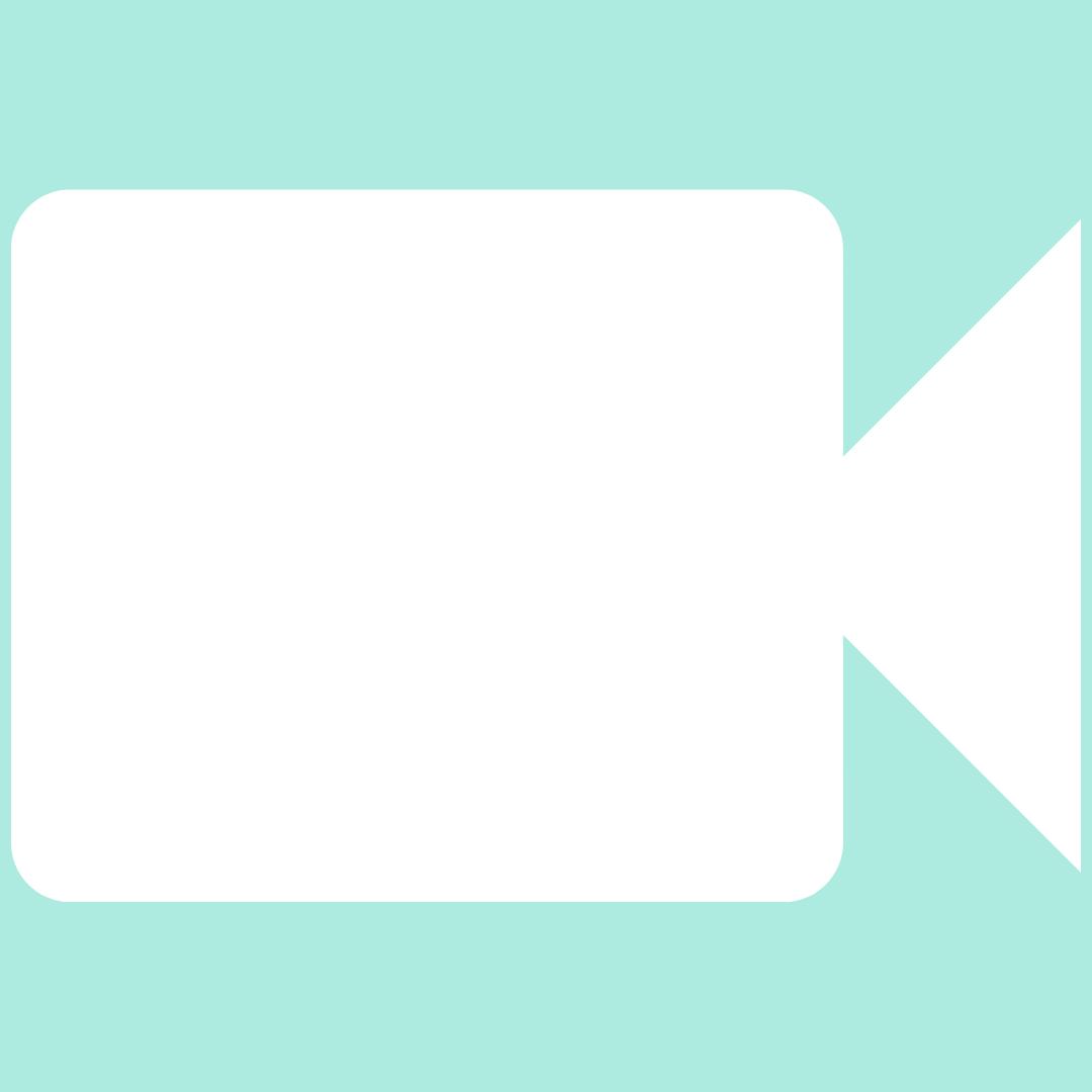 The GMB Secret Video Lessons