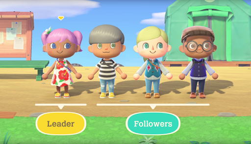 Animal Crossing: New Horizons Walkthrough Mod Apk ...