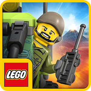 LEGO® City My City 2 Online