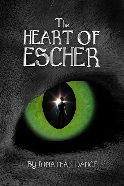 https://4.bp.blogspot.com/-nbcp-Bf_-fU/WPCzkFZU4sI/AAAAAAAAOwE/MMdzV9SVnm0dTXUUlz5hzfWBI9iZM62bQCLcB/s640/The_Heart_of_Escher_Cover.png