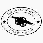 Logo of Brass Cannon Smoothbore Stout