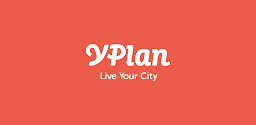 YPlan - Live Your City icon