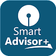 SBI Life Smart Advisor icon