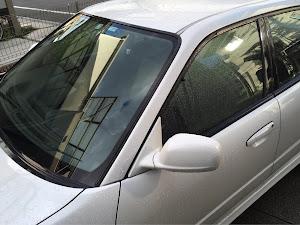 スカイライン ER34 H11 25GT-turboの洗車のカスタム事例画像 LAKELLYさんの2019年01月21日18:10の投稿