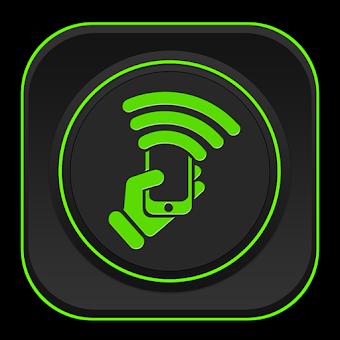 RemotePC Viewer Hileli APK indir Android iphone ios