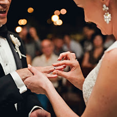 Wedding photographer Valeriya Shpigun (Valerieshpigun). Photo of 09.12.2014
