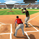 Free Baseball Fury 3D - Basebsell League 2019 Apk