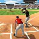 Free Baseball Fury 3D - Basebsell League 2019 APK