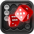 Backgammon and Narde Classic icon