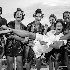 Wedding photographer alex mendes (alexmendes). Photo of 03.11.2015