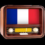 All France Radio