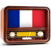 All France Radio Android APK Download Free By Appradio