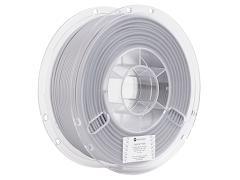 Polymaker PolyLite ABS Grey - 1.75mm (1kg)