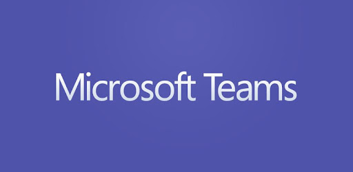 Microsoft Teams Download Kostenlos