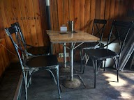 Urban Street Cafe photo 2