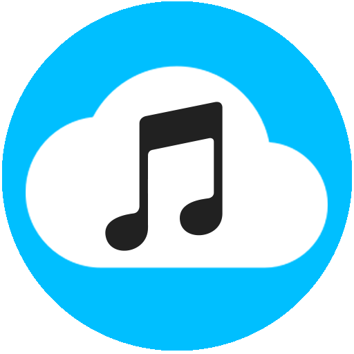 Free Music 音樂 App LOGO-硬是要APP