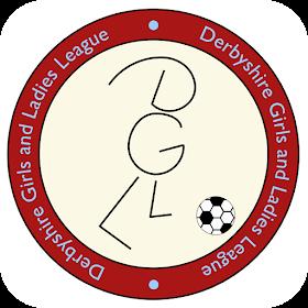 DG&LL Football