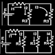 dc circuits 2 Download on Windows