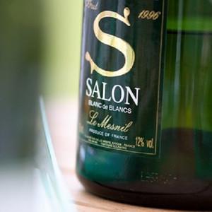 Salon Julhès