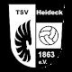 TSV Heideck Download on Windows