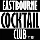 Eastbourne Cocktail Club