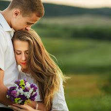 Wedding photographer Igor Goshovskiy (ivgphoto). Photo of 24.07.2015