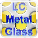 LC Metal Glass Apex/Go/Nova icon
