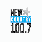 New Country 100