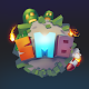 MoonBox - Sandbox battle simulator