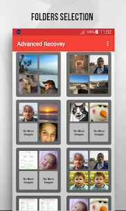 Deleted Image Recovery 2