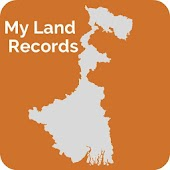 West Bengal My Land Records