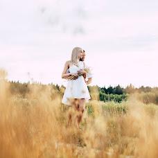 Wedding photographer Maksim Prudnikov (MaximPrudnikov). Photo of 03.08.2016