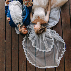 Wedding photographer Iren Panfilova (iirenphoto). Photo of 07.09.2018
