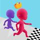 Run Race 3D by Good Job Games
