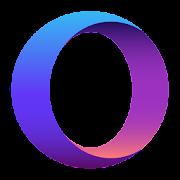 Opera Touch: El rápido y nuevo navegador web