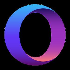 تنزيل متصفح أوبرا تاتش Opera Touch للأندرويد أحدث نسخة 2020