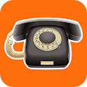 Free Old Phone Ringtones icon