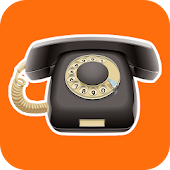 Free Old Phone Ringtones