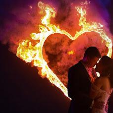 Wedding photographer Tatyana Oleynikova (Foxfoto). Photo of 10.08.2016