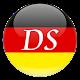 دردشة باللغة الالمانية Deutsch sprechen apk