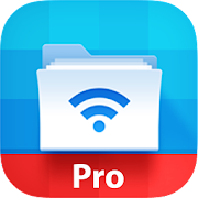 Wifimaps and offline map 1.0.5 1.0.1 Icon