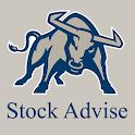 Stock Advice icon