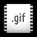 Gifinator icon